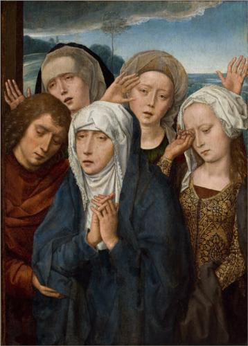 the-mourning-virgin-with-st-john-and-the-pious-women-from-galilee-hans-memling-wikipaintingsorg-1371075948_org