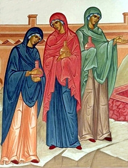 May-women-disciples.jpg